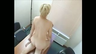 Mom son blowjob scenes in real amateur incest porn scenes on cam