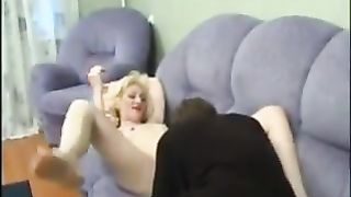 Super hot drunk mom incest sex scenes and premium nudity foreplay