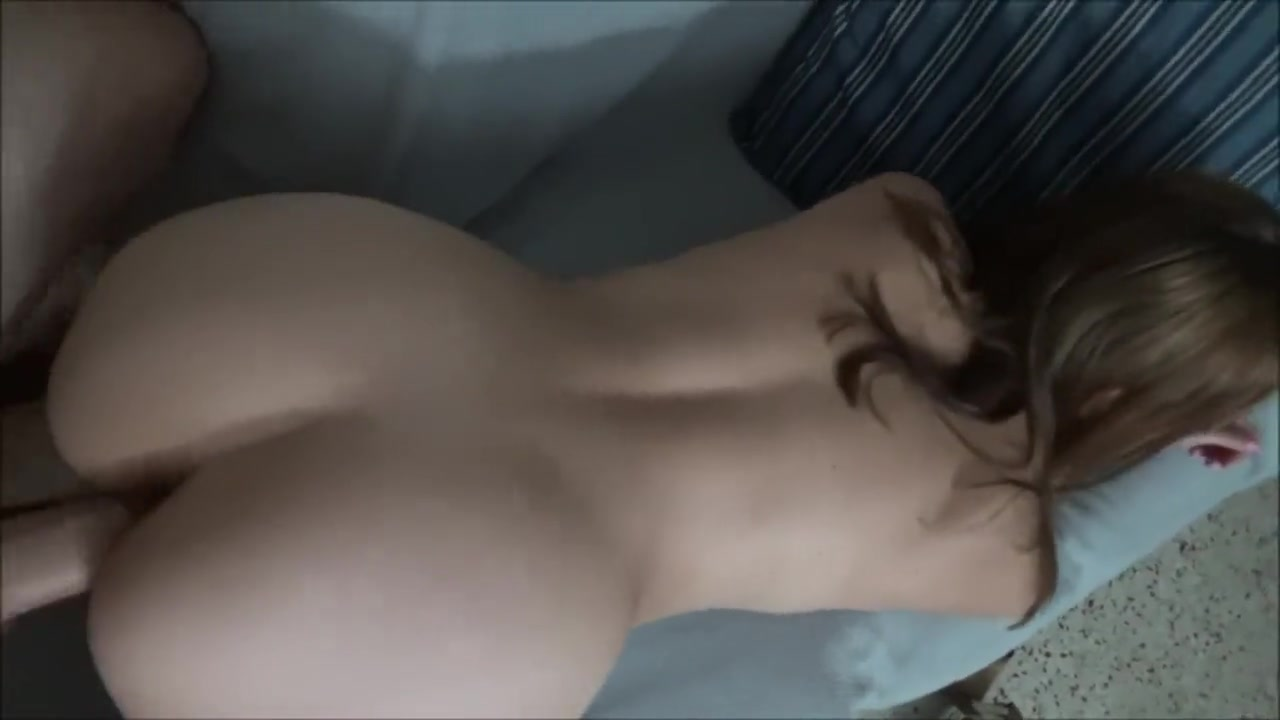 Mom Brother Sister Anal