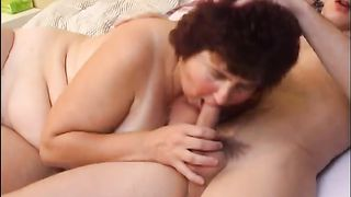 Real mom and son porn with massive collection of real incest content
