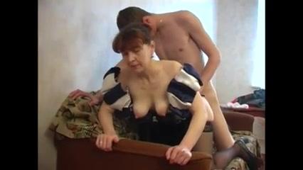 Pussy halo mod nude porn