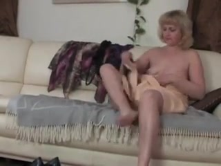 Big tit ebony milf videos