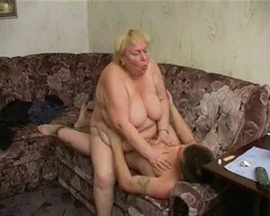 Thick mom sluts