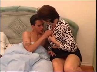 Chinese girls lesbian sex