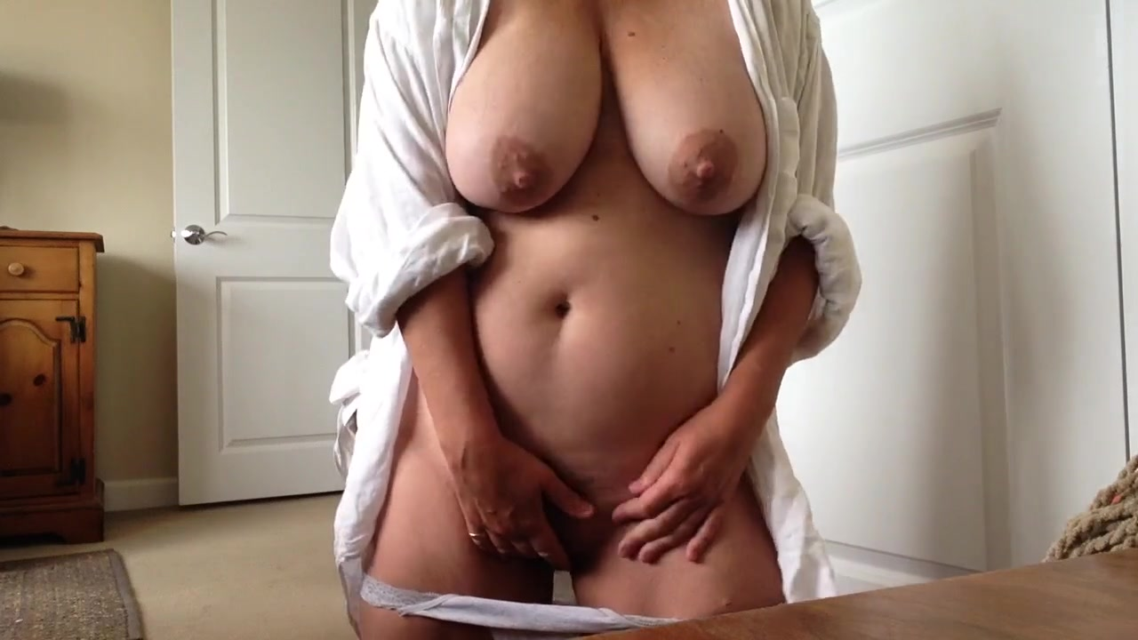 Stripping and Fingering