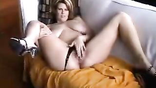 horny women fingering