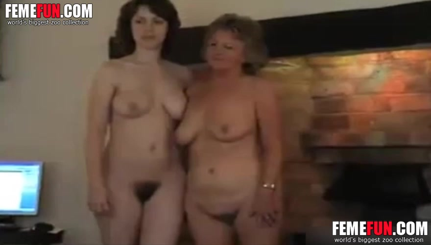 Mother Son Daughter Sex