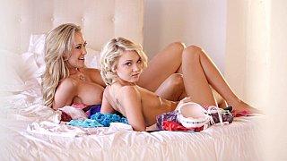 Nude Hinata Porn Pics
