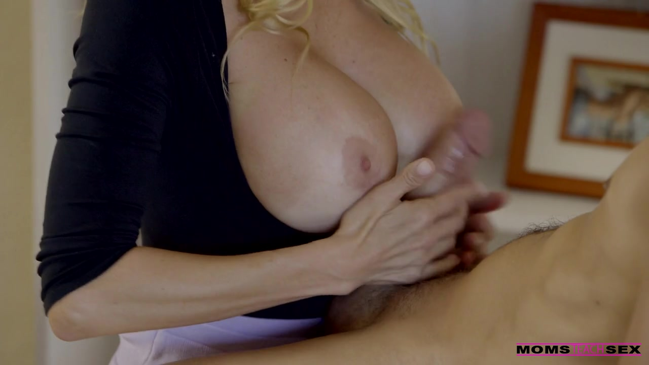 almost cheated can t orgasm husband