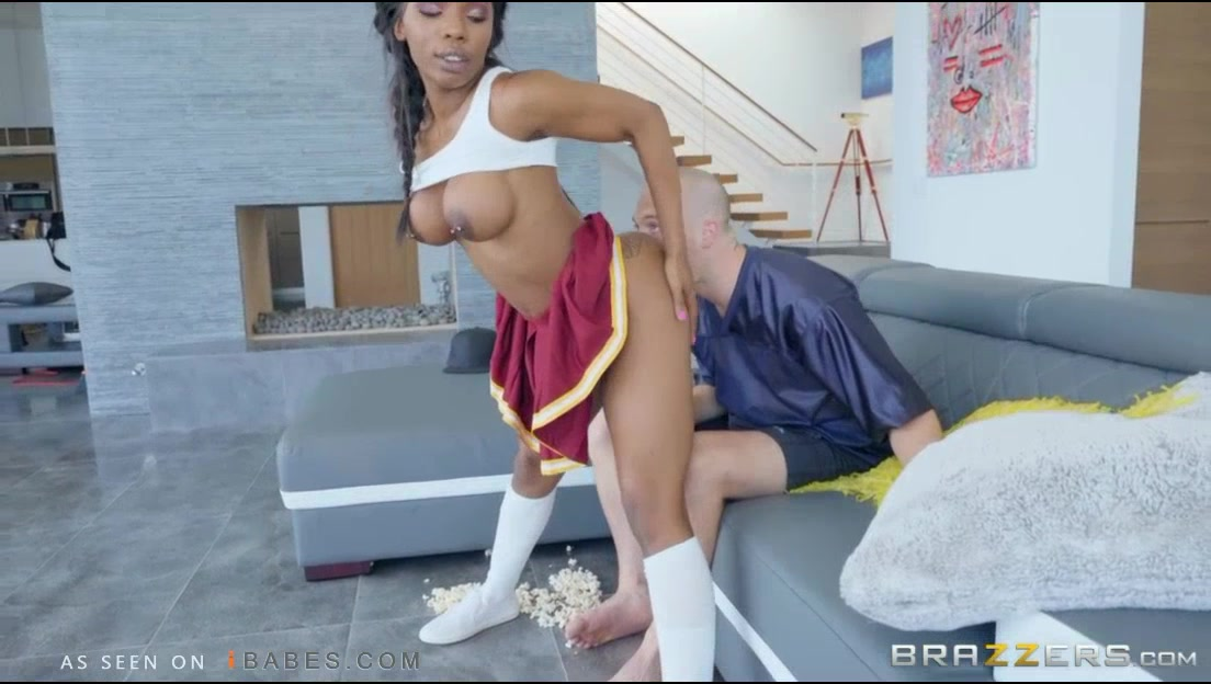 Wild porn movies with sister