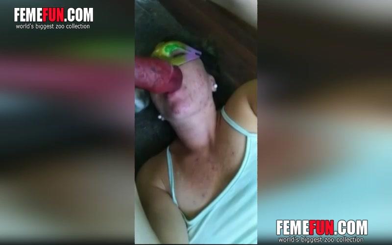 julie kay pornstar