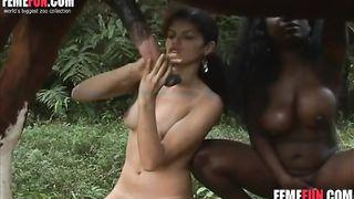 Cute kerala girls full nude