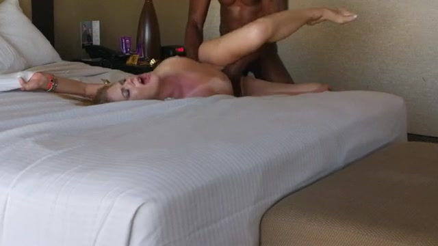 Cheating Wife Young Cock