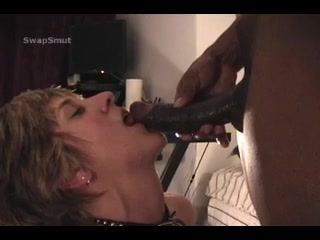 wife-fucks-blacks-bareback-retarded-girl-slut