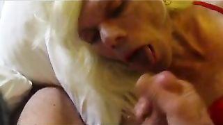 sissy faggot wendy jane