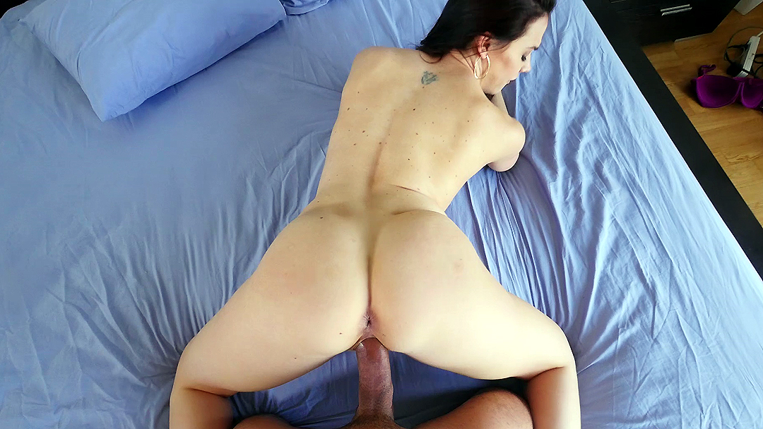 Holly wellin free porn