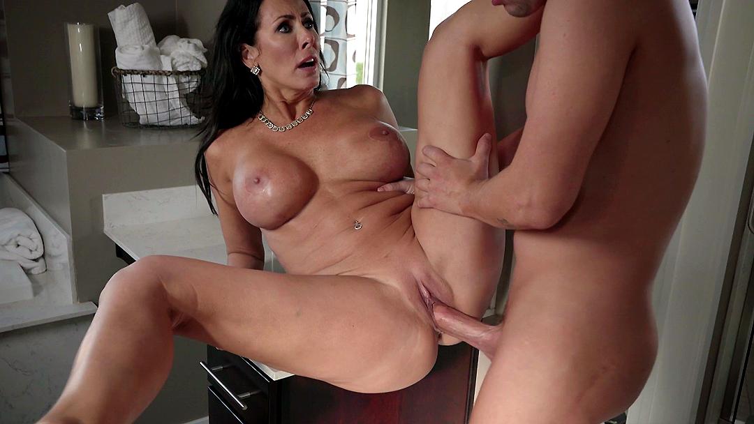 velika mama boobs seks veliki dlakavi gay porno