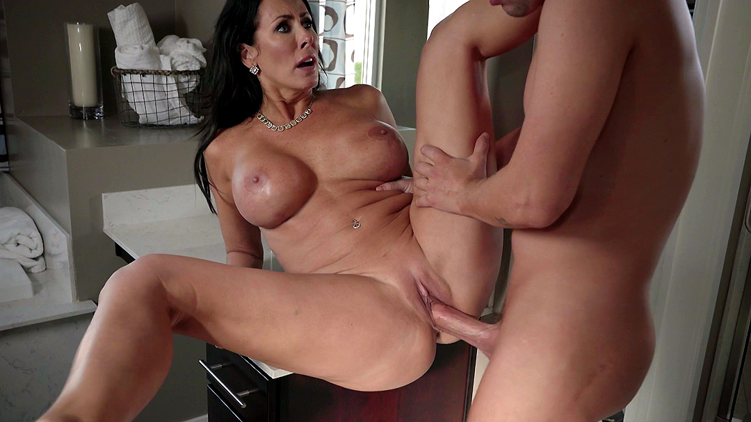 Hot Mother Son Porn Pics, Mom Xxx Galery