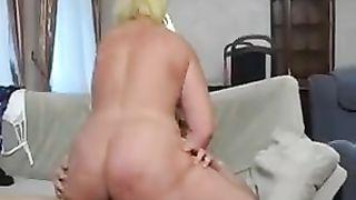 Teen Raped Porno