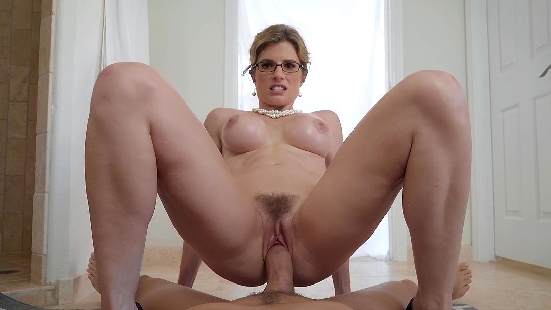 svalovina gay porno