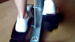 Fun Fitness Video