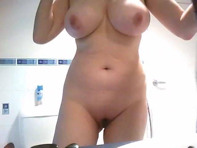 Fucking big fat women adult photos