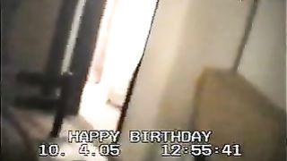 Happy Birthday Melda