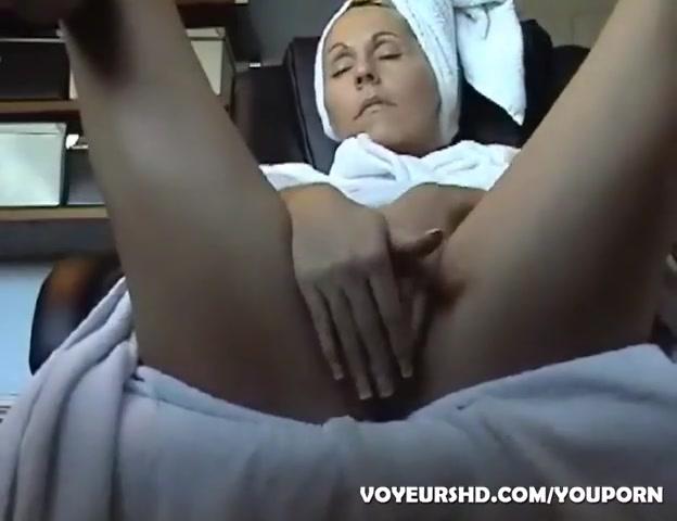 Cheating Wife Hidden Camera
