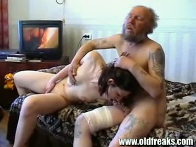 Hidden camera gay sex straight partners he 8